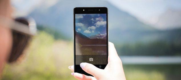 Cuma Smartfren Beli Kuota Dapat Smartphone