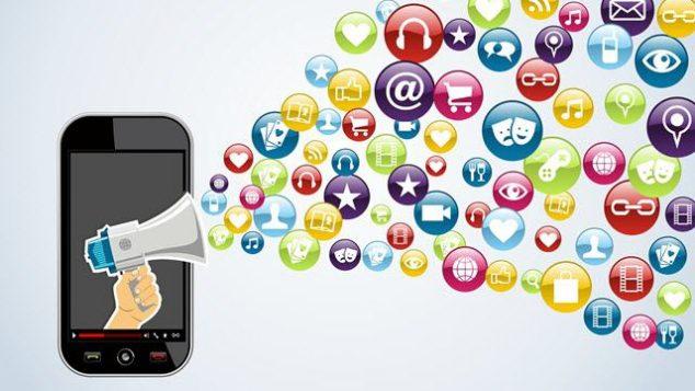 Manfaat Kemajuan Smartphone Dalam Kehidupan Sehari-hari