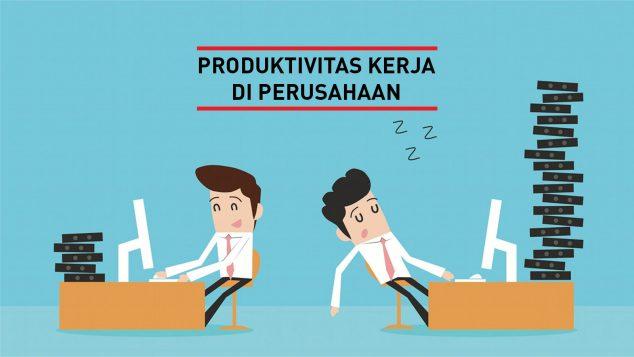 5 Aplikasi Untuk Menambah Produktivitas