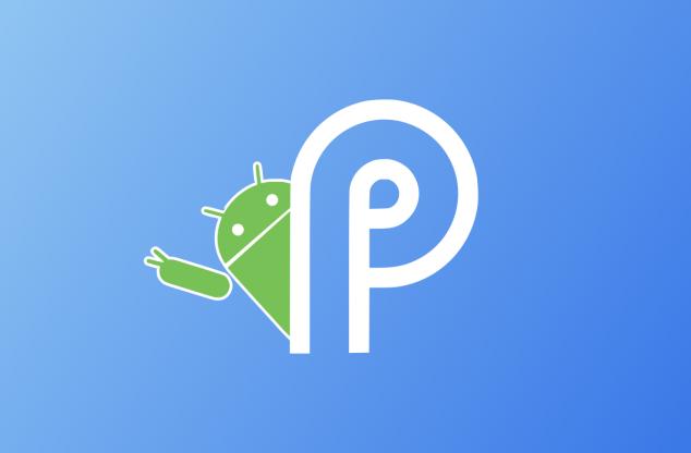 Tentang Rumor Android P