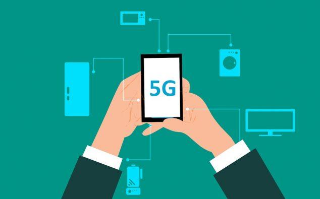 Qualcomm Segera Luncurkan Modem 5G!