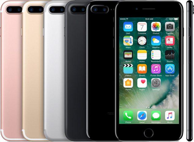 Pesona iPhone Semakin Menurun?