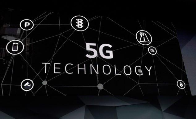 Bagaimana Perkembangan 5G di Indonesia?